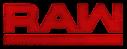 new_wwe_raw_logo_cut_by_mattiabondrano-dab6vx1