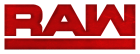 new_wwe_raw_logo_cut_by_mattiabondrano-dab6vx1