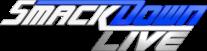 WWE_SmackDown_Live_2016_logo