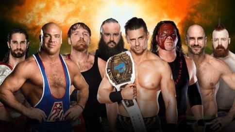 WWE-TLC-2017