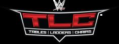 WWE_TLC_2016_Logo