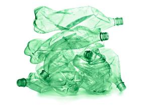 bottle 4