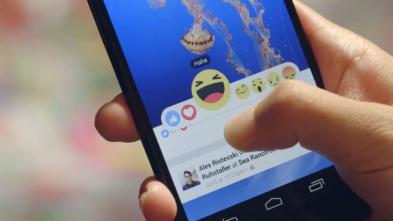 Facebook-reactions-840x473