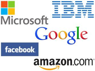 machine-learning-vendors